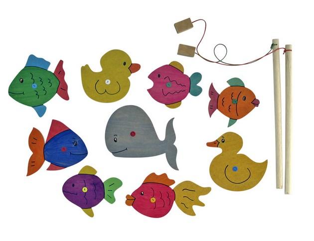 BiJu 8 - Pescaria Pequena