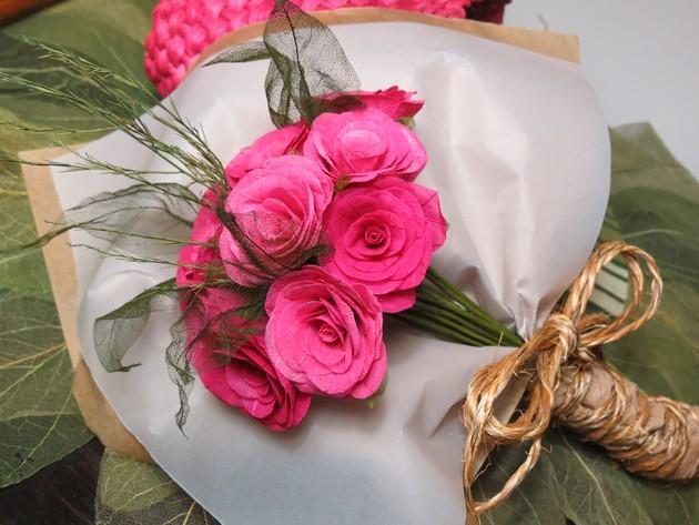 Buquê rosas pink 9-15 009.JPG