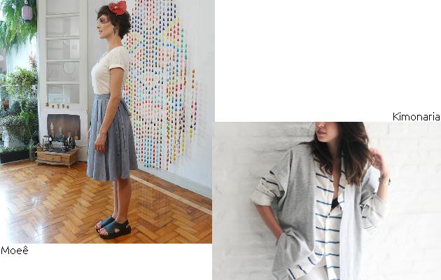 Moda (2)