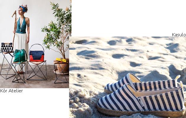 Sapatos e Bolsas (2)