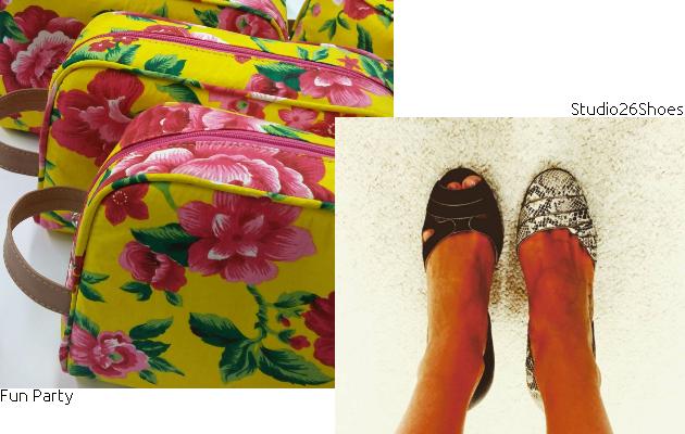 Sapatos e Bolsas (4)