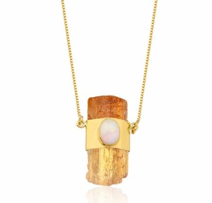 colar-atlantis-gold-ouro-18k-opala-e-topazio-imperial-17ct_685545.jpg