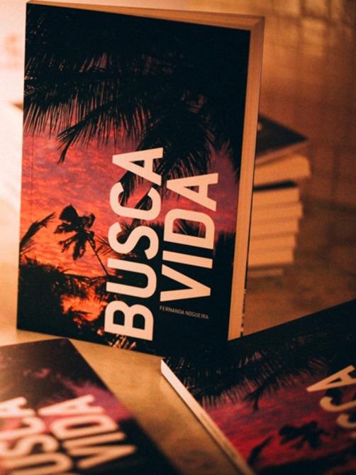 livro-busca-vida_203479.jpg