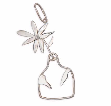 pingentepote-com-flor-em-prata-colecao-natjoias_218347