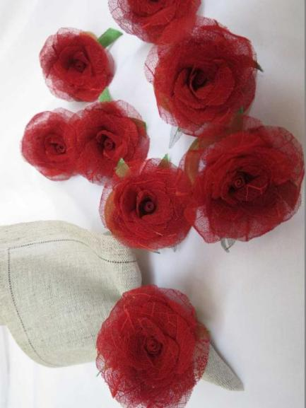 portaguardanapo-modelo-mini-rosa-vermelha_495755