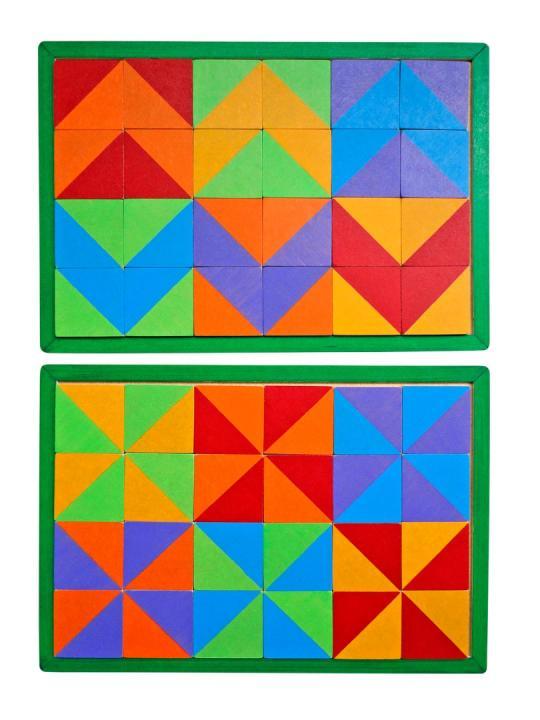 quebracabeca-de-cores_676932