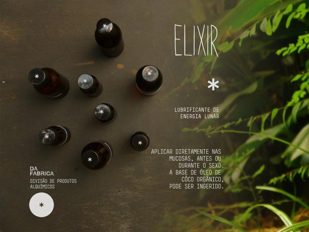 elixir--bazar