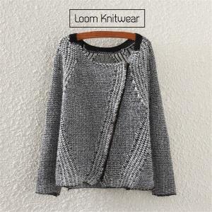 malha zipper1