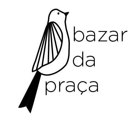Bazar da Praça
