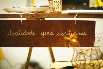 estudiobarbarella_bdpdiadospais16-19
