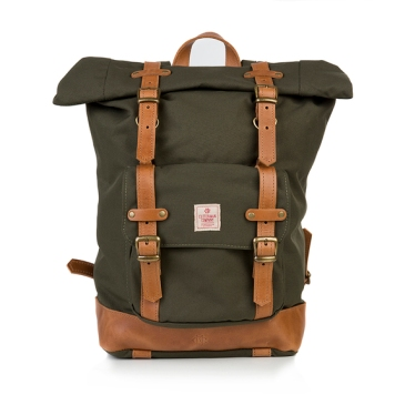 mochila-the-explorer-backpack-olive-r44000