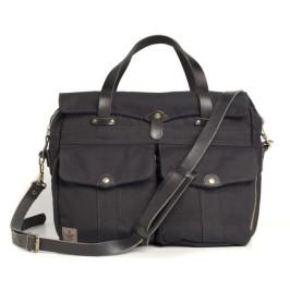 pasta-heritage-briefcase-black-r43000