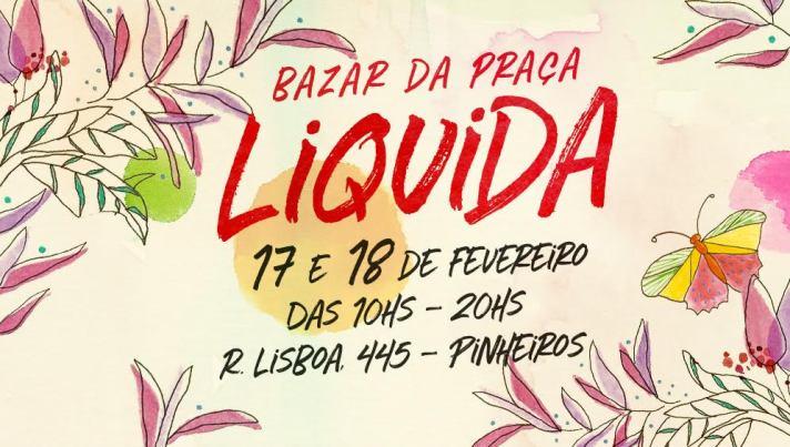 convite-liquida-2017