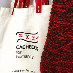 cachecois fo humanity2